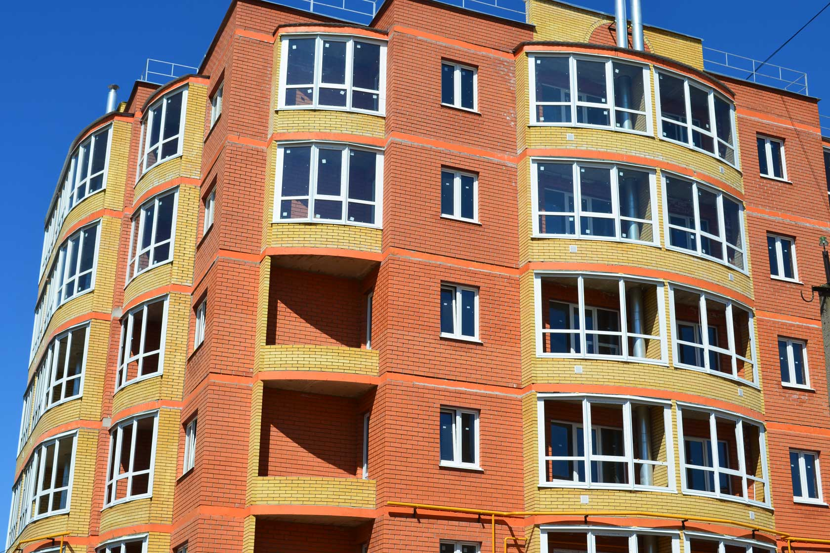 гладкова 26 чебоксары схема квартир